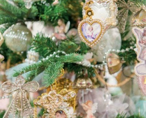 pastel-brocante-kerst